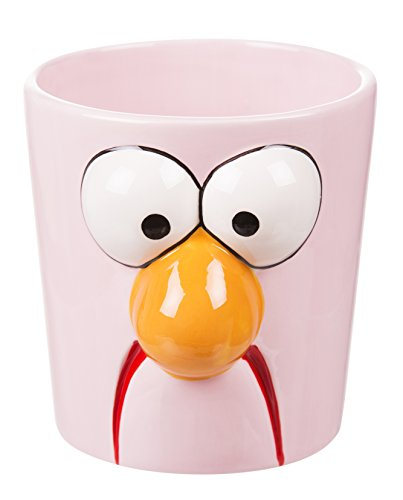 the-muppets-beaker-planter