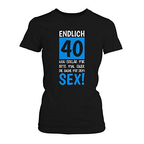 endlich-40-nun-erklr-mir-bitte-mal-einer-die-sache-mit-dem-sex-damen-t-shirt-von-fashionalarm-gesche