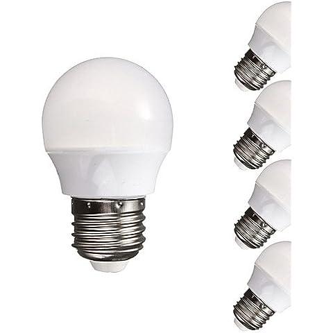 Induzione TJDlight sensore di movimento a infrarossi IR UMANO E27 Presa Base interruttore Led luce della lampadina portalampada(AC100-240V)