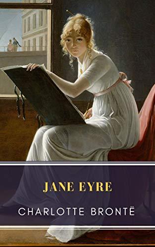 Jane Eyre eBook: Brontë, Charlotte, Classics, MyBooks: Amazon.es ...