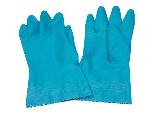 caterpack-rubber-glove-medium-pk6
