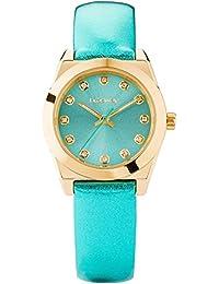 Reloj solo tiempo para mujer Brosway Deco Casual Cod. wdc05