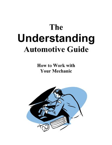 the-understanding-automotive-guide-how-to-work-with-your-mechanic