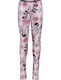 Lego Wear Lego Girl Friends Piper 601, Leggings Fille
