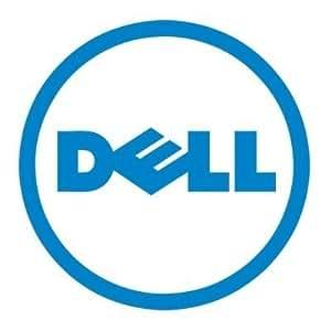 Sparepart: Dell HDD Bracket 5MM, 4X5X8
