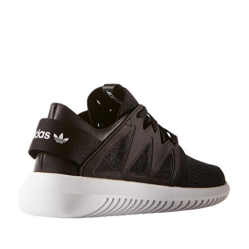 Tubular Viral Black