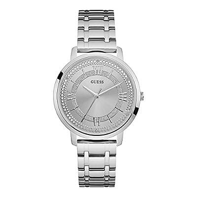 Reloj Guess para Mujer W0933L1