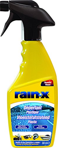 rain-x-1831103-spray-per-plastica-idrorepellente-500-ml