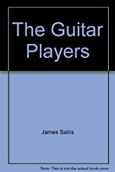 The Guitar Players