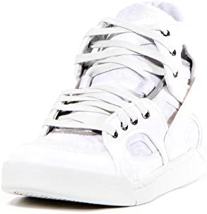 Diesel S-Titann Hombres Moda Zapatos  En línea Obtenga la mejor oferta barata de descuento más grande