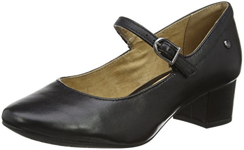 hush-puppies-nara-discover-mary-jane-femme-noir-noir-39-eu-6-uk
