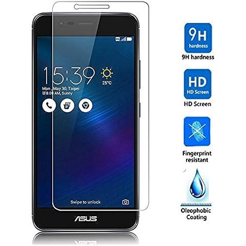 SMTR® Asus Zenfone 3 Max ZC520TL 5.2