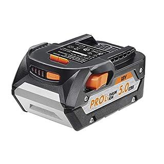 Aeg Powertools Battery Li-Ion 18V
