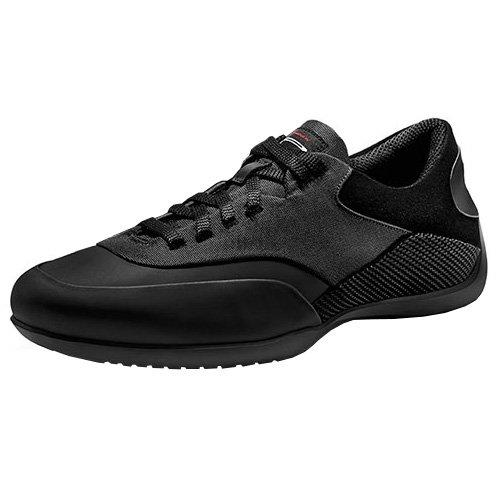 Preisvergleich Produktbild Audi 3131402102 Schuhe