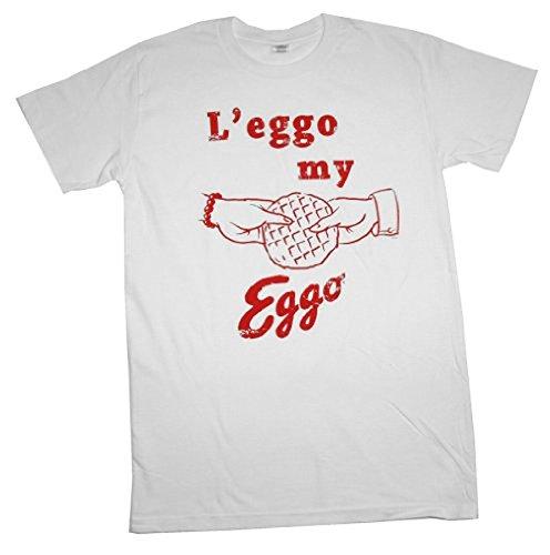 kellogg-leggo-my-eggo-waffle-and-hands-erwachsene-weiss-t-shirt-xx-large