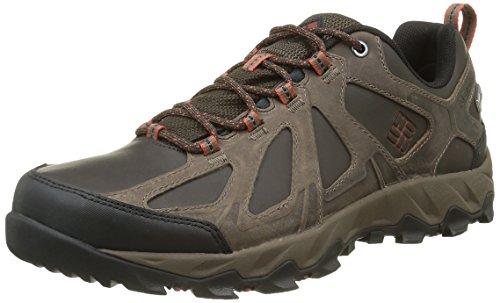 columbia-peakfreak-xcrsn-ii-low-outdry-chaussures-de-randonne-basses-homme-noir-cordovan-sanguine-23