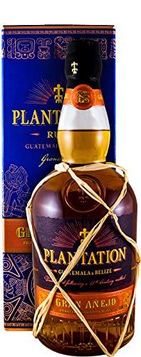 Rhum Plantation Gran Anejo 42%