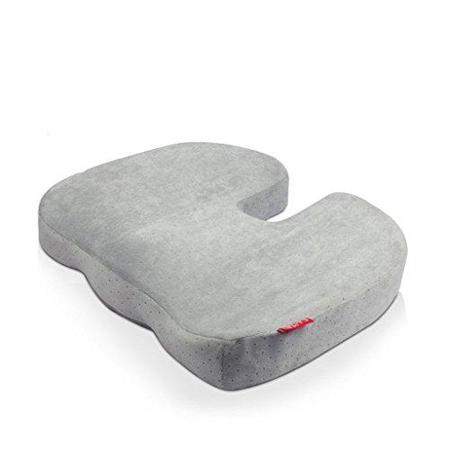 halovie-coussin-bureau-propice-a-la-courbe-de-la-hanche-confortable-haute-qualite-45357cm