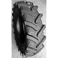 Neumáticos Llantas Neumáticas Recauchutados Vehículos MALATESTA ...