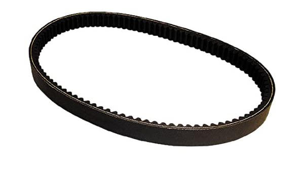 Golf Cart King EZGO Medalist and TXT Clutch Drive Belt