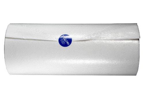 Nalgene 62065–00Standard verse-dry Papier Lab Soaker Rolle, Länge 150x 50,8cm Breite (2Stück)