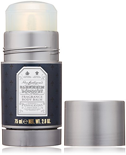 penhaligons-blenheim-bouquet-deodorant-75-ml