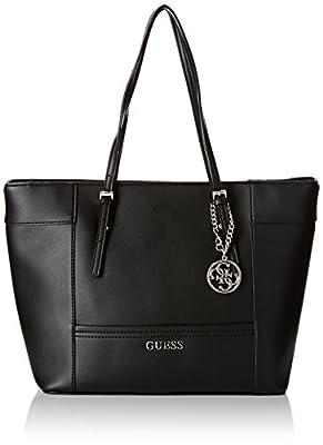 GUESS HWEY45 35230 - Bolso para mujer de Guess