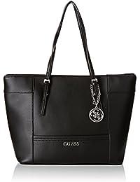 GUESS HWEY45 35230 - Bolso para mujer