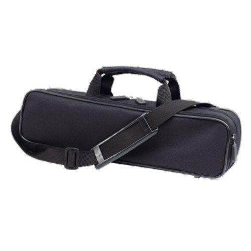 estuche-flauta-travesera-ortola-390-rectangular-mochila-exterior-polyester-interior-velour-bol