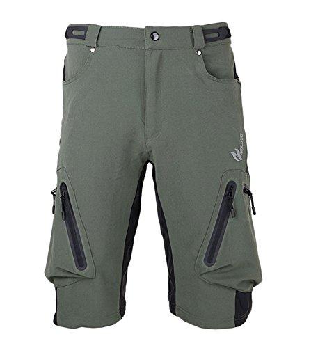 minetom-uomo-estate-loose-fit-ciclismo-pantaloncini-sport-outdoor-escursionismo-mountain-bike-bicicl
