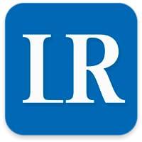 Lausitzer Rundschau App