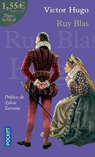 Ruy Blas à 1,55 euros