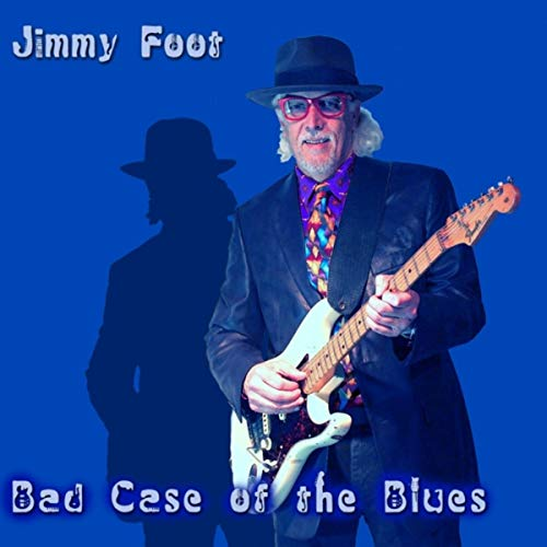 Bad Case of the Blues -