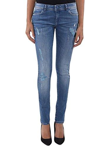 Kaporal Jeans Femme Loka Studes