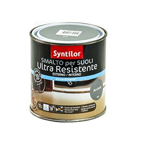 Syntilor In Offerta Su Priclist Oltre 186 Disponibili