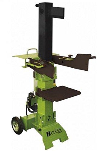 Holzspalter ZI-HS7T 230V / 50Hz ZIPPER