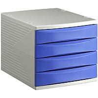 Rotho 1108006189 Cassettiera contenitore per l