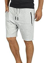 SOLID Taras - Sweatshorts - Shorts - Homme