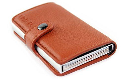 tidy-id-smart-wallet-braun
