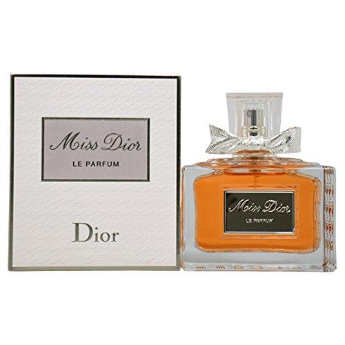 christian-dior-miss-dior-le-parfum-75ml-natural-spray