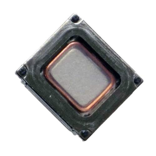 Huawei P9 Lite Altoparlante Auricolare Originale (ulteriori Modelli compatibili, Vedi Descrizione Prodotto)