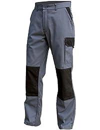 Amazon.fr   PBV - Vêtements de travail et uniformes   Vêtements ... 111a68ca75b0