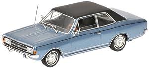 Minichamps - Opel Commodore A