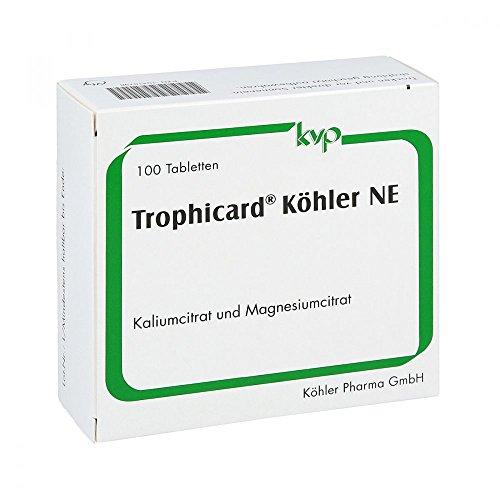 trophicard-kohler-ne-tabletten-100-st-tabletten