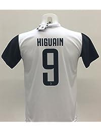 quality design 5069f 3efde Amazon.co.uk: Juventus F.C.: Clothing