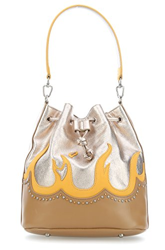 Liebeskind Lizzy Sac multicolore
