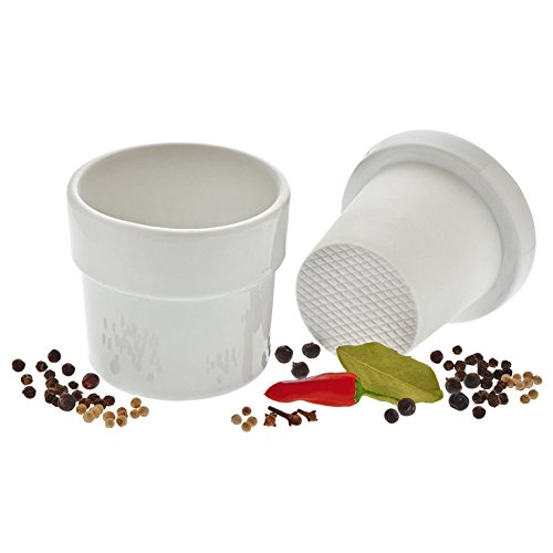 Küchenprofi Râpe à épices Porcelaine 1006778200