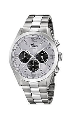 Reloj Lotus Watches para Hombre 18152/7 de Lotus Watches