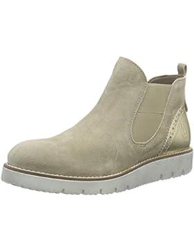 bugatti - J79343, Sneaker alte Donna
