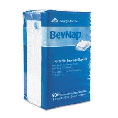 gep96019-georgia-pacific-beverage-napkins-by-bevnap